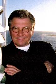 Gerard Bianco