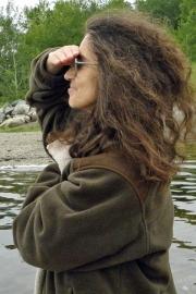 Laurie Schreiber