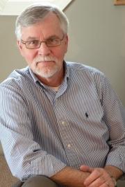 Russell Warnberg