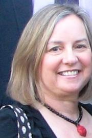 Karen Hammond