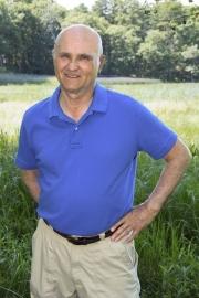 David C. Weiss