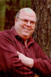 Paul Betit