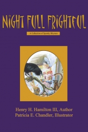Night Full Frightful by Henry H. Hamilton