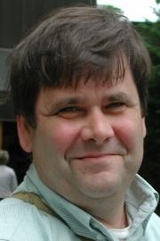 Frank Freeman