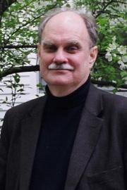 Ron Breazeale