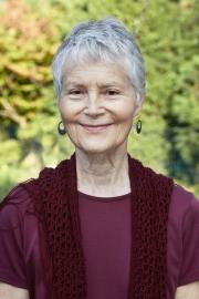 Elaine G. McGillicuddy