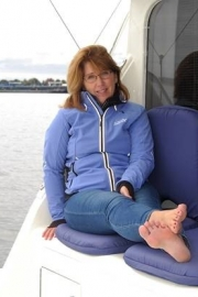 Kimberley Collins Kalicky