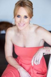 Jennifer Gooch Hummer