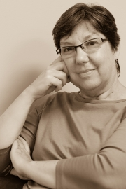 Elizabeth DeWolfe