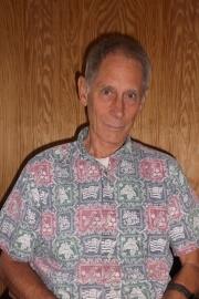 Jon D. Olsen