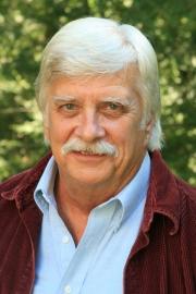 John Leggett