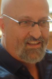 Gary Rainford
