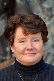 Dianne Fallon