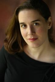 Stephanie Doyon