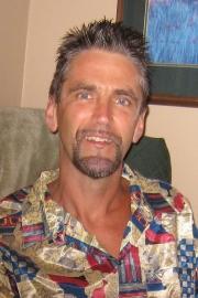 Ken LaVoie