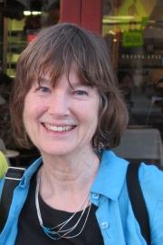 Susan Sterling