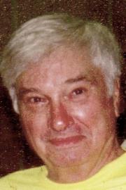 Raymond C. Miller