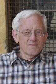 Daniel C. Bryant