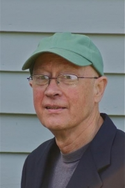 Christopher Fahy