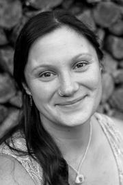 Sarah Kilch Gaffney