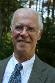 Walt Christie