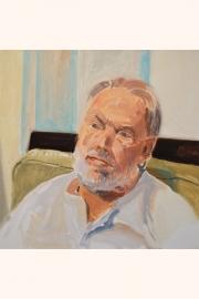 Frederick Lowe