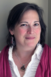 Cathy Plourde