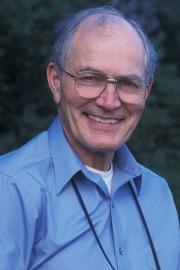 Dean Bennett