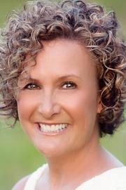 Karen MacNeill