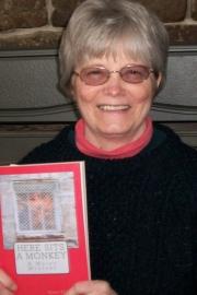 Diane Taylor-Moore