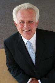 Robert Breen