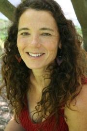 Sally Bliumis-Dunn