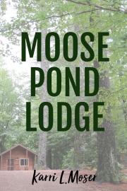 Moose Pond Lodge
