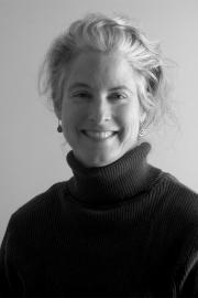 Jill Spiewak Eng