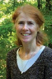 Maureen Egan
