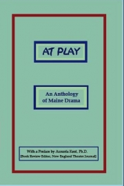 At Play by Maine writer Laura Emack
