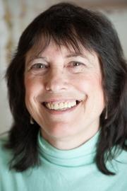 Laura Emack