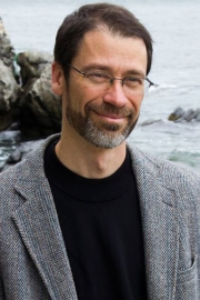 John Eric Baugher