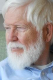 Ralph Skip Stevens