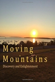 Moving Mountains by Maine writer Maria Little