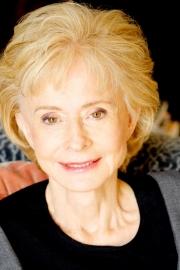 Jeannette Watson
