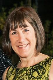 Karen Richards Toothaker