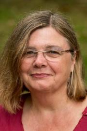 Jude Maloney