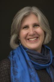 Sue Carroll Duffy