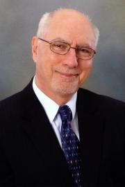 Lawrence R. Ricci, MD