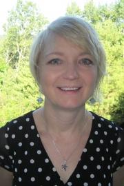 Angela Waldron