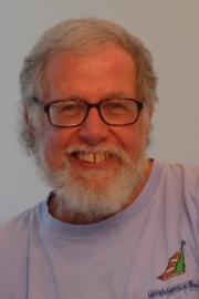 John L. Massaro