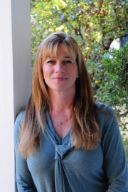 Jennifer R. Nolan