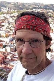 Robert L. Petrillo