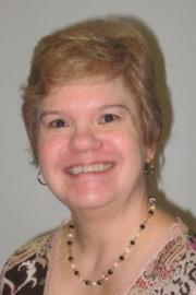 Lisa Fontanella